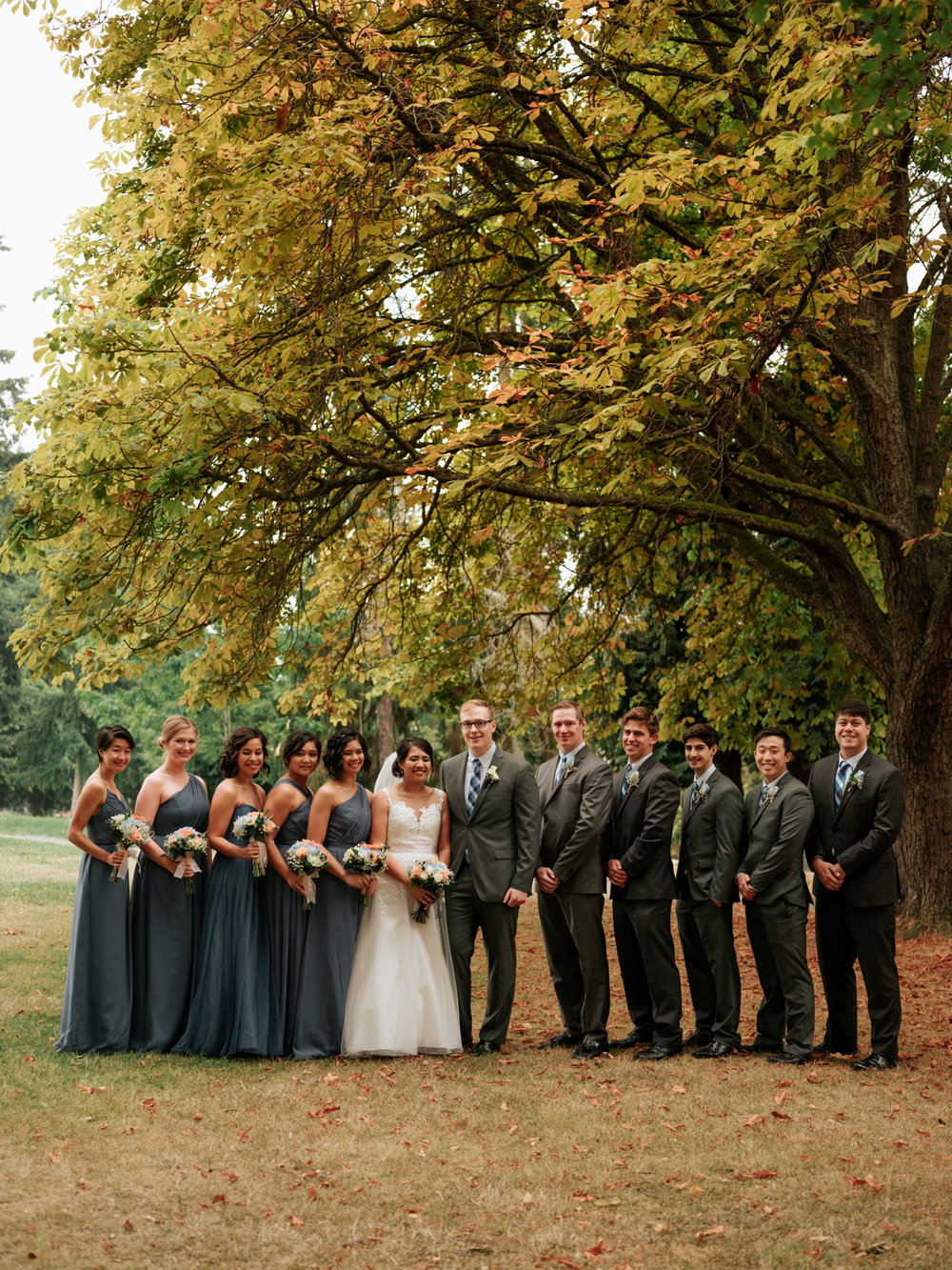 Stolen Glimpses Wedding Photography at the Sanctuary at Admiral 19.jpg