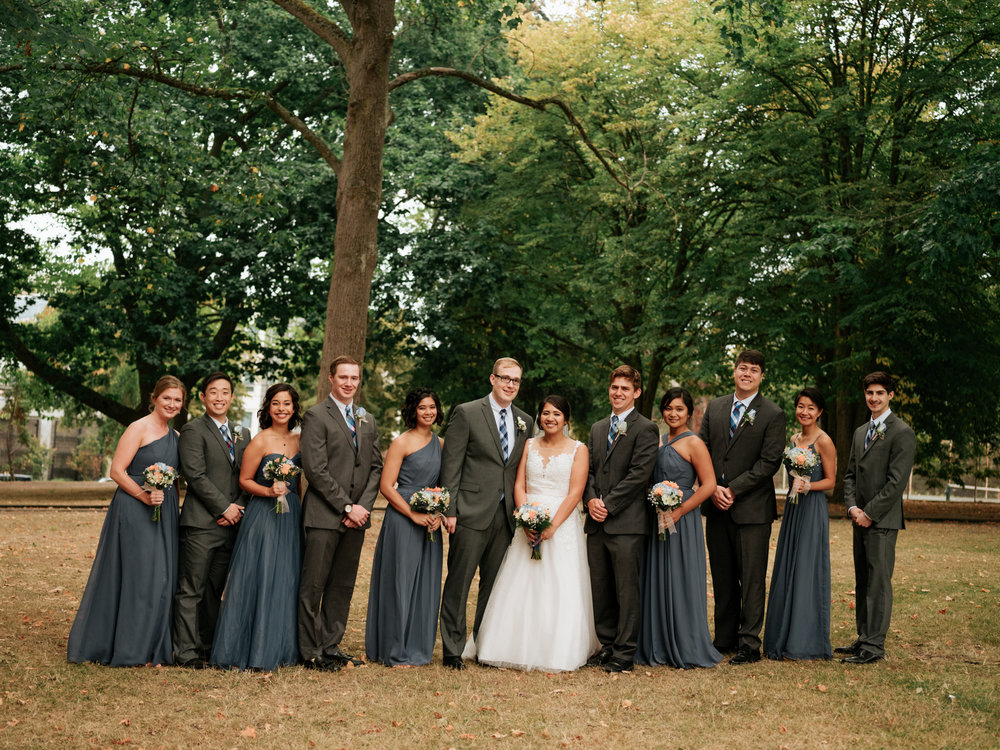 Stolen Glimpses Wedding Photography at the Sanctuary at Admiral 20.jpg