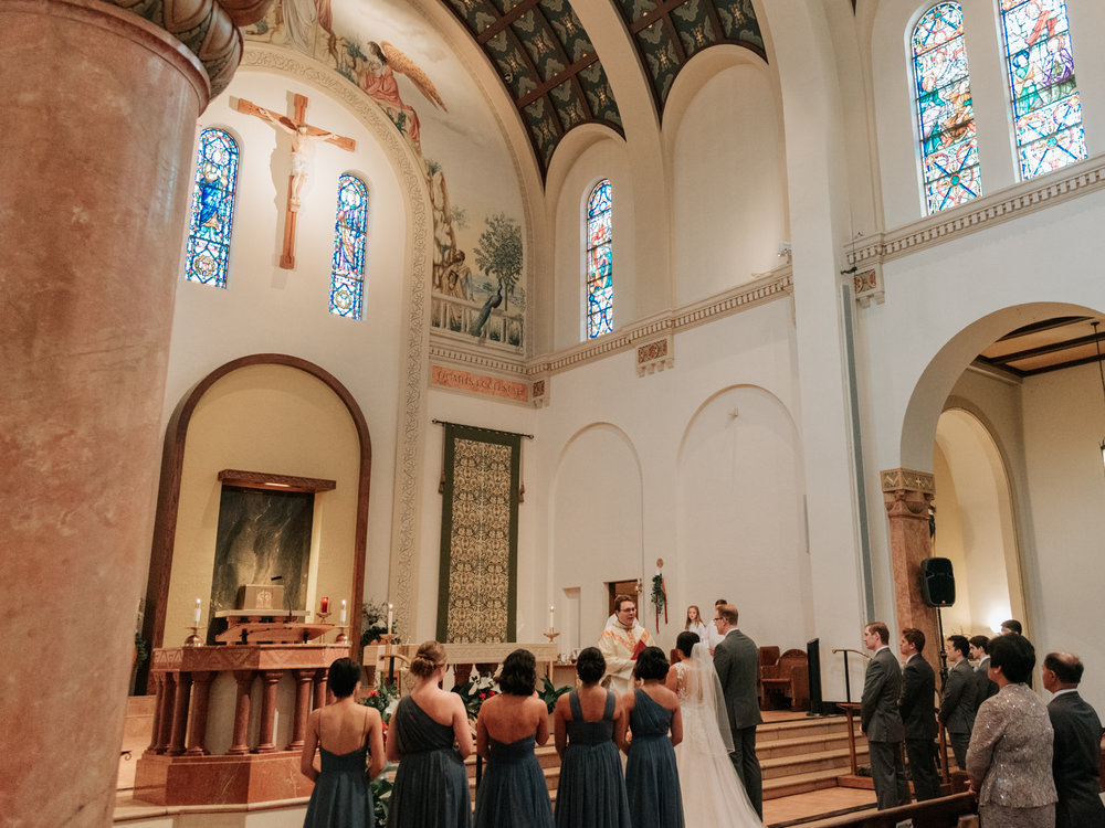 Stolen Glimpses Wedding Photography at the Sanctuary at Admiral 28.jpg