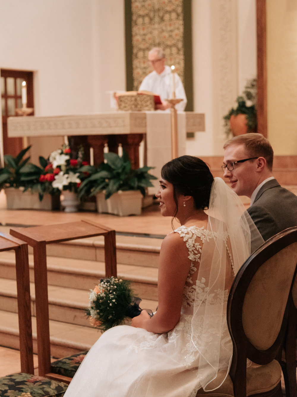 Stolen Glimpses Wedding Photography at the Sanctuary at Admiral 35.jpg