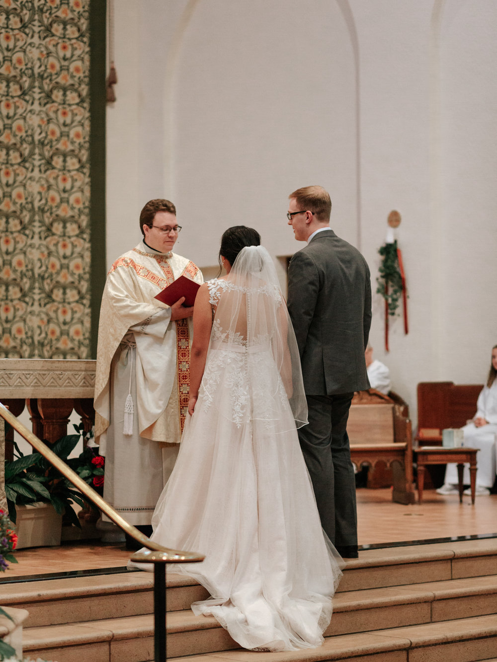 Stolen Glimpses Wedding Photography at the Sanctuary at Admiral 36.jpg