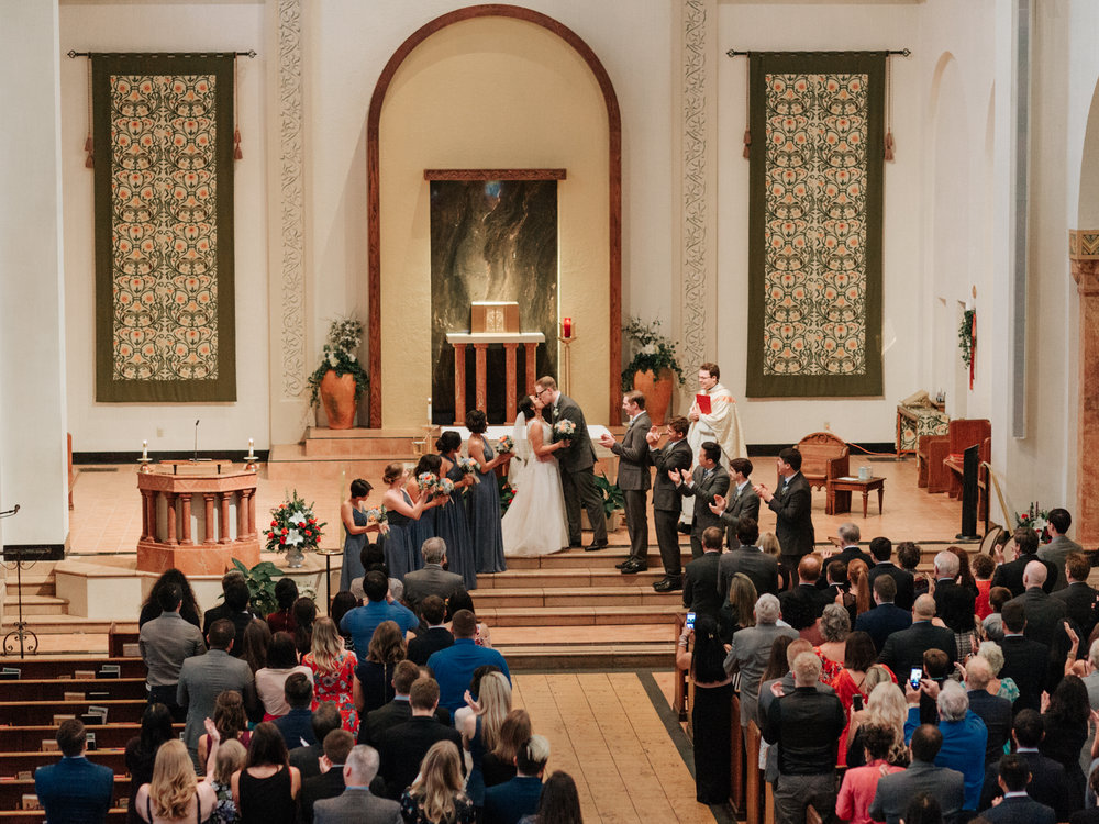 Stolen Glimpses Wedding Photography at the Sanctuary at Admiral 40.jpg