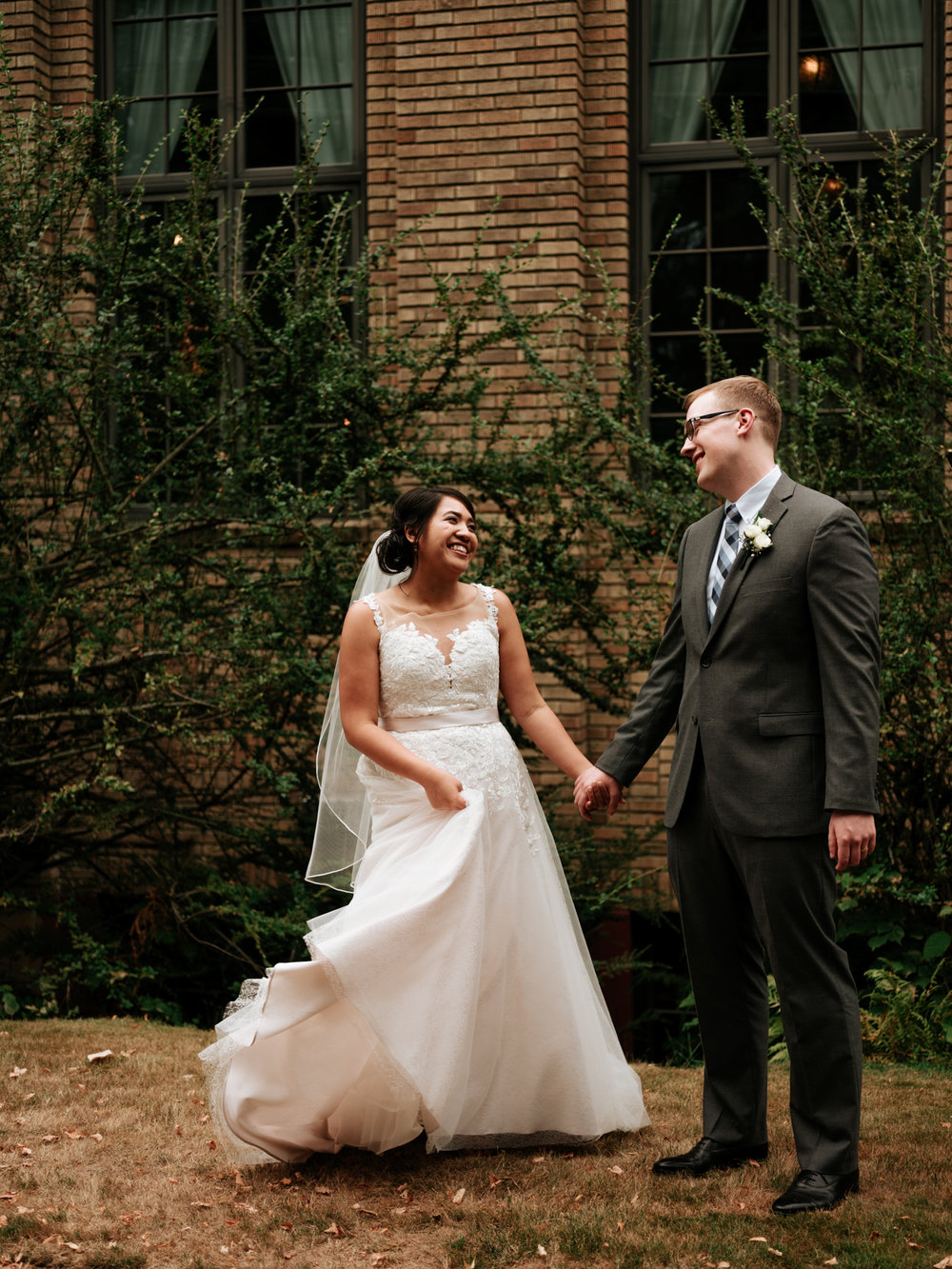 Stolen Glimpses Wedding Photography at the Sanctuary at Admiral 41.jpg