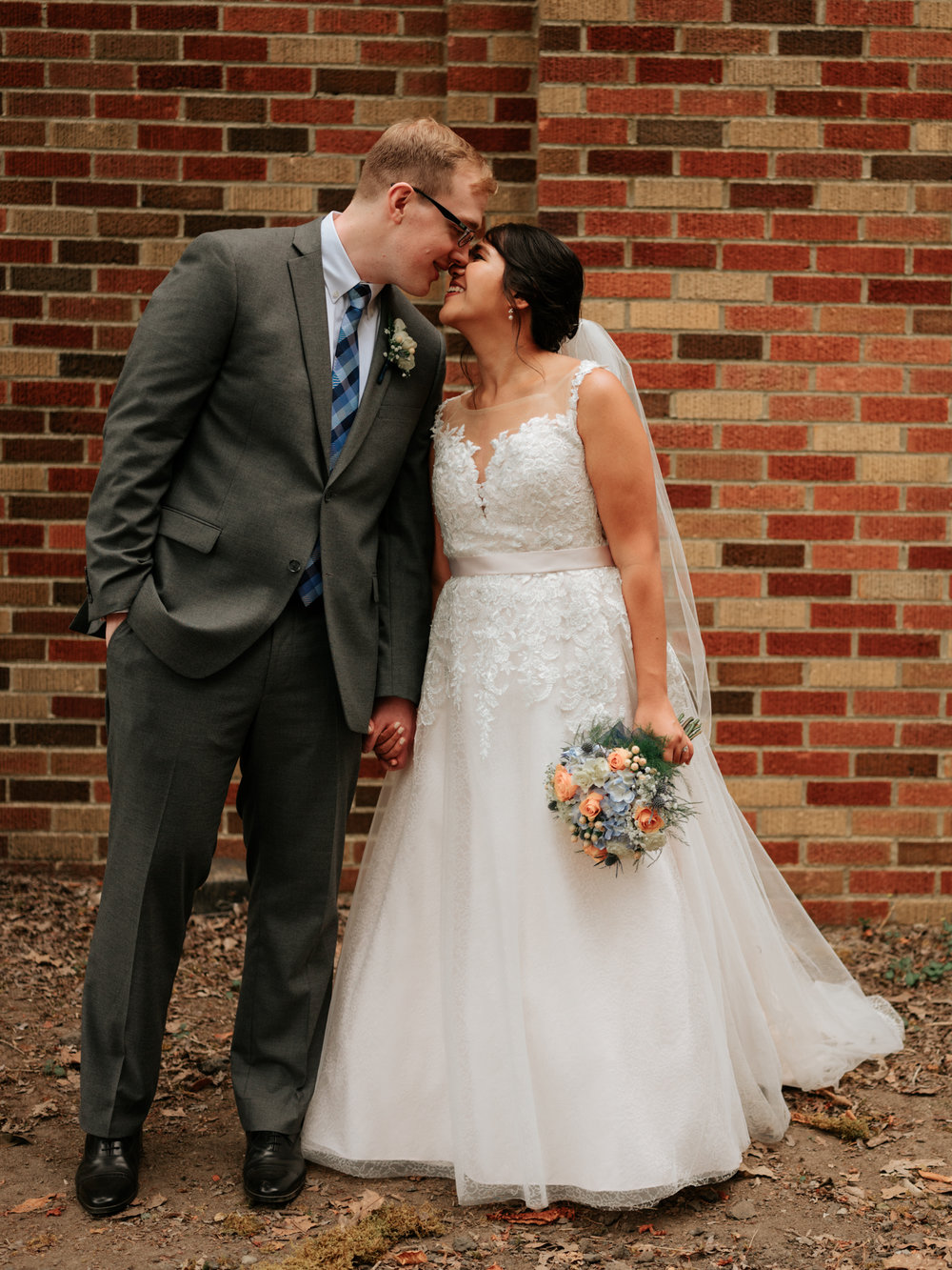 Stolen Glimpses Wedding Photography at the Sanctuary at Admiral 48.jpg