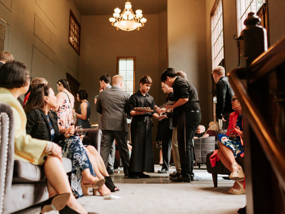 Stolen Glimpses Wedding Photography at the Sanctuary at Admiral 52.jpg