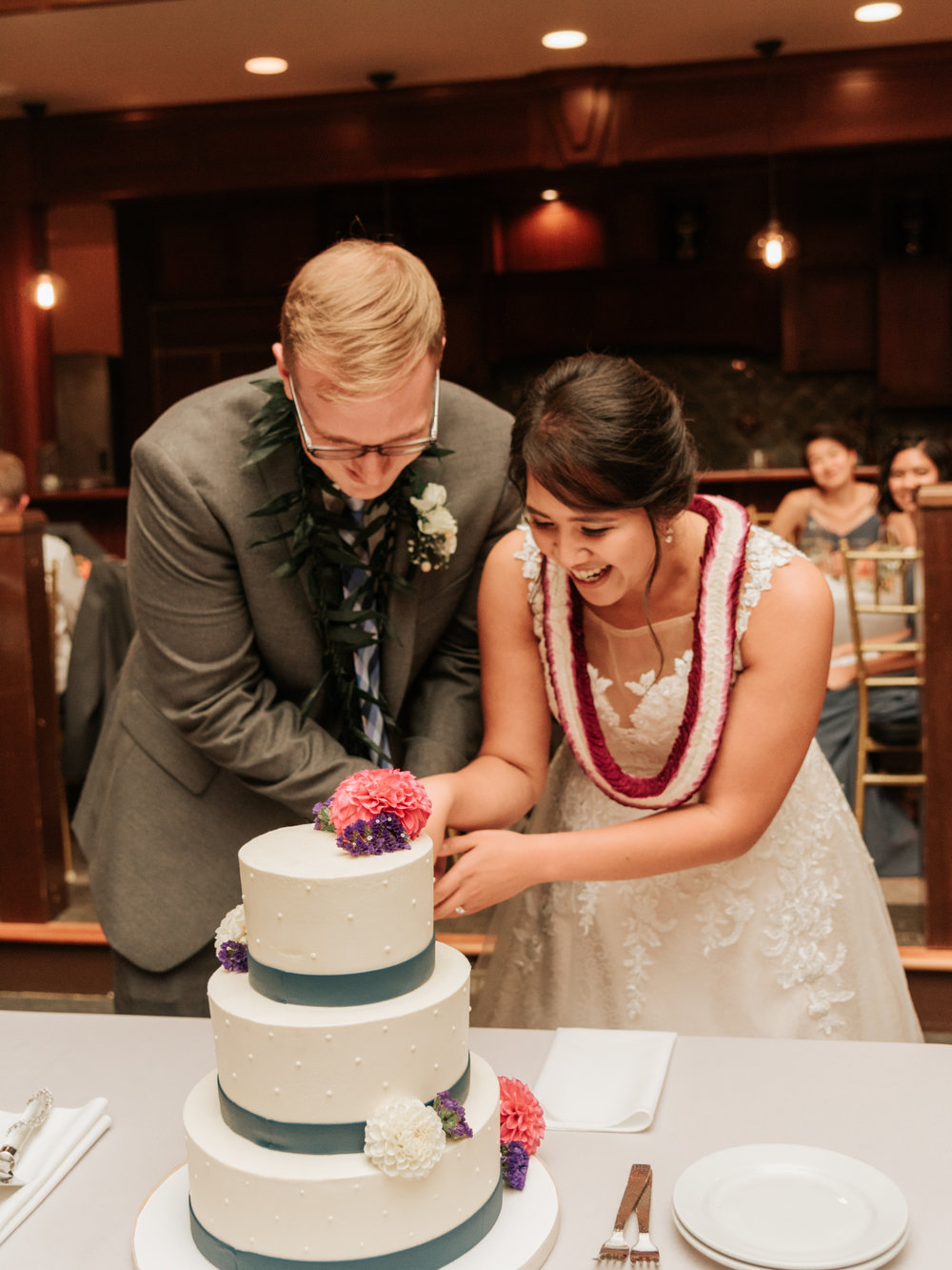 Stolen Glimpses Wedding Photography at the Sanctuary at Admiral 58.jpg