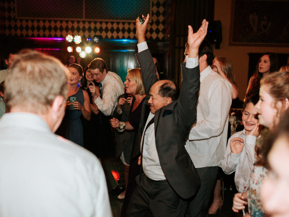 Stolen Glimpses Wedding Photography at the Sanctuary at Admiral 66.jpg