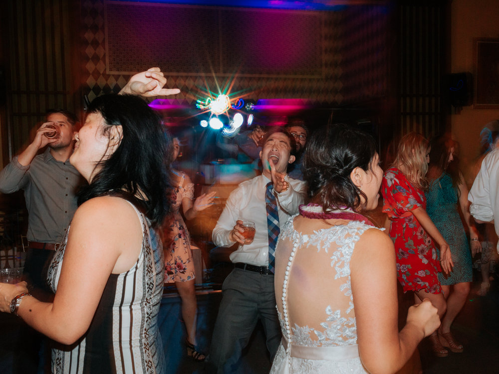 Stolen Glimpses Wedding Photography at the Sanctuary at Admiral 72.jpg