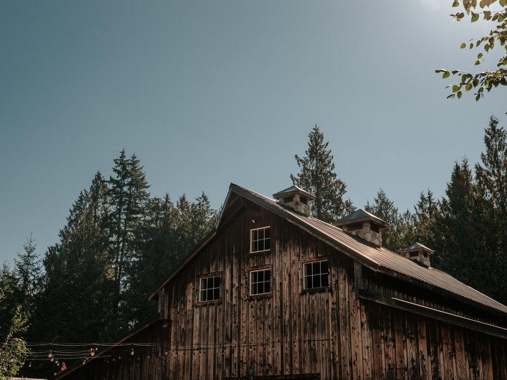 Stolen Glimpses Seattle Wedding Photographer Red Cedar Farm Wedding 15.jpg