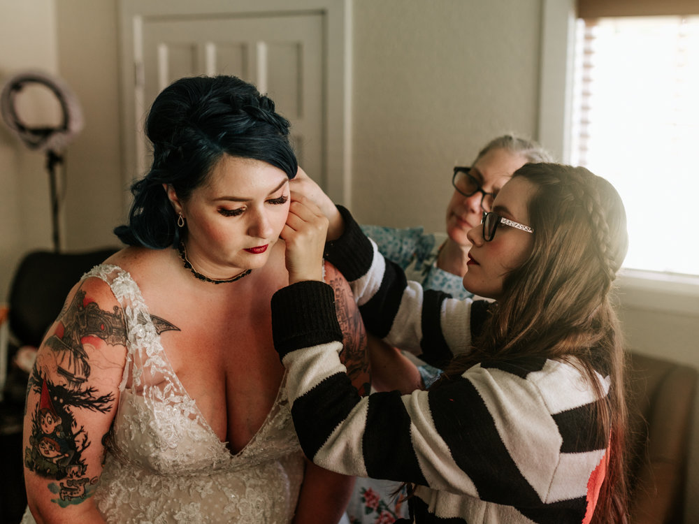 Stolen Glimpses Seattle Wedding Photographer Red Cedar Farm Wedding 26.jpg