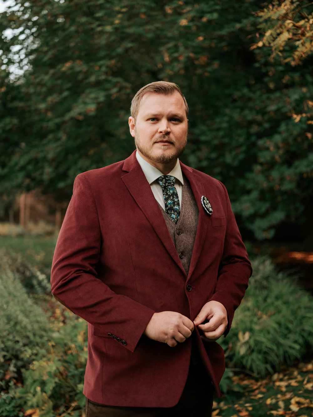 Stolen Glimpses Seattle Wedding Photographer Red Cedar Farm Wedding 29.jpg