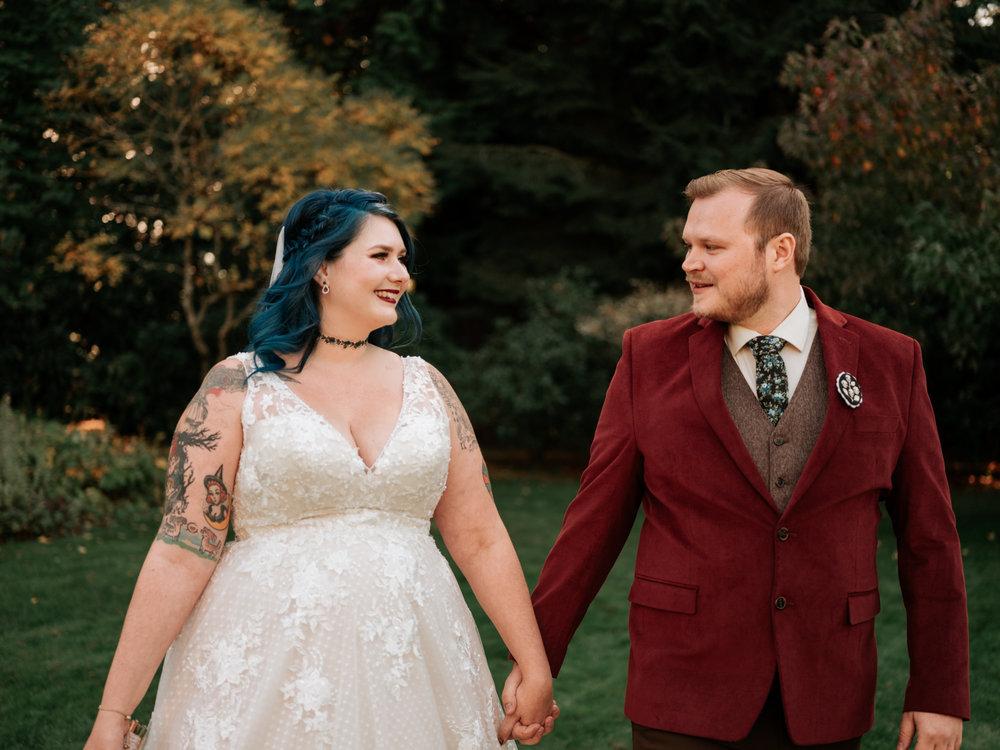 Stolen Glimpses Seattle Wedding Photographer Red Cedar Farm Wedding 37.jpg