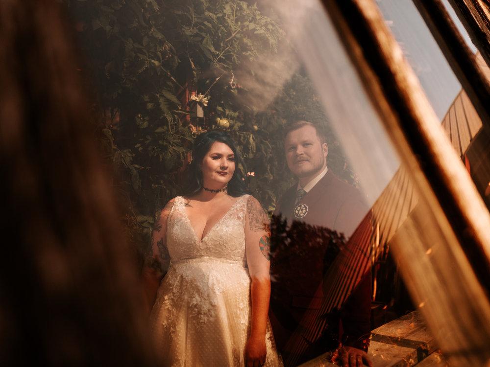 Stolen Glimpses Seattle Wedding Photographer Red Cedar Farm Wedding 40.jpg