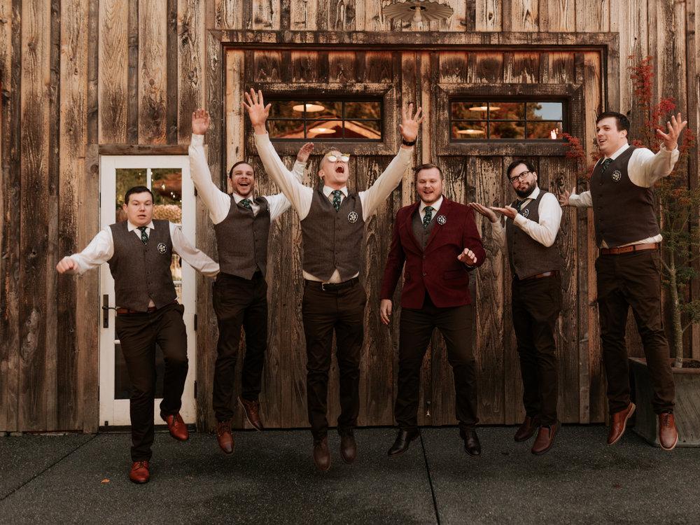 Stolen Glimpses Seattle Wedding Photographer Red Cedar Farm Wedding 49.jpg