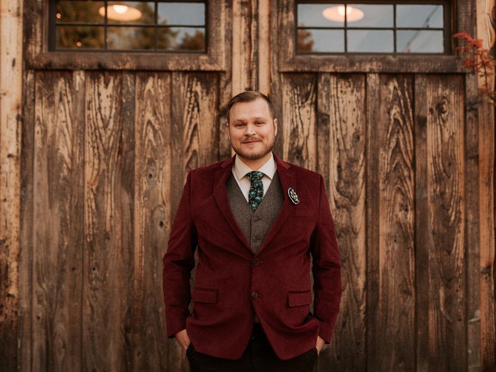 Stolen Glimpses Seattle Wedding Photographer Red Cedar Farm Wedding 50.jpg