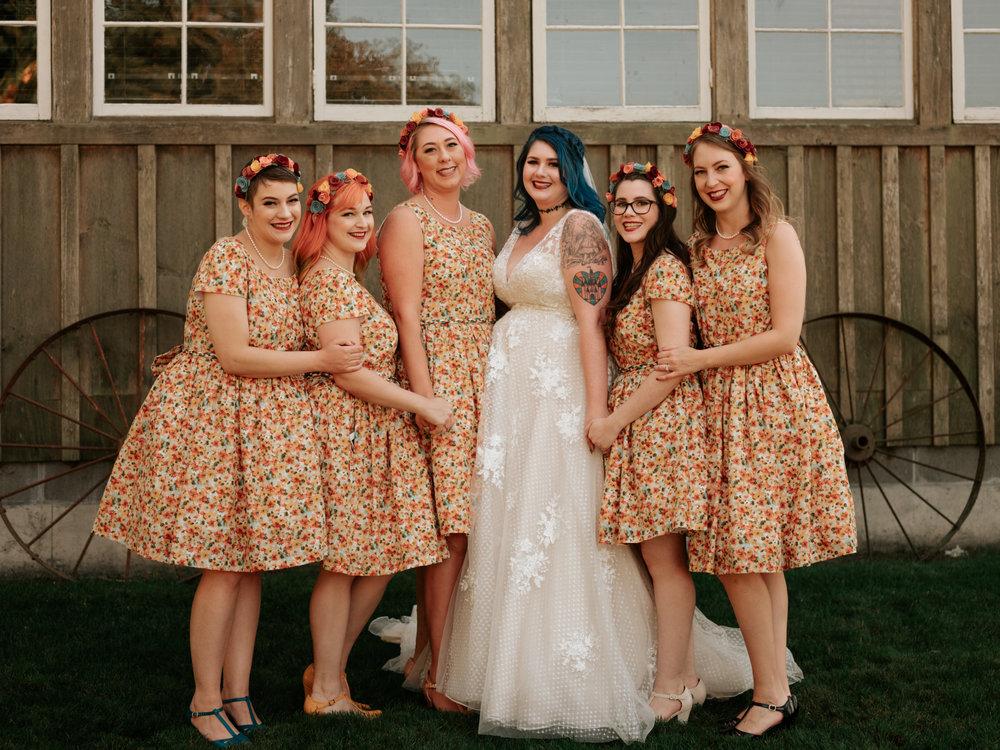 Stolen Glimpses Seattle Wedding Photographer Red Cedar Farm Wedding 52.jpg