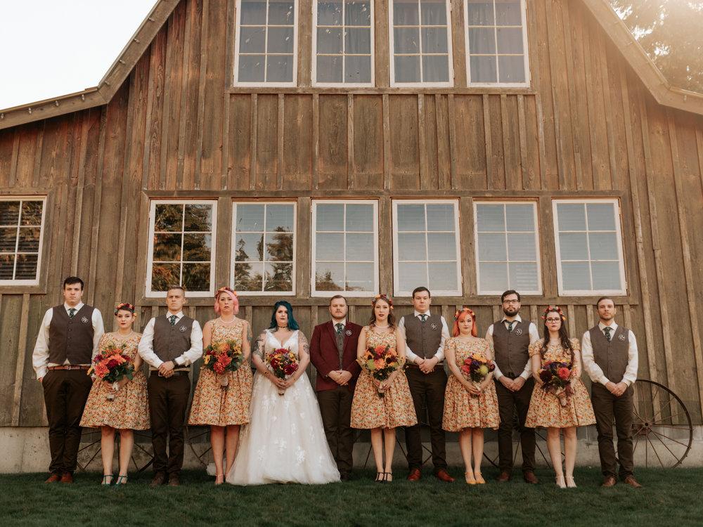 Stolen Glimpses Seattle Wedding Photographer Red Cedar Farm Wedding 58.jpg