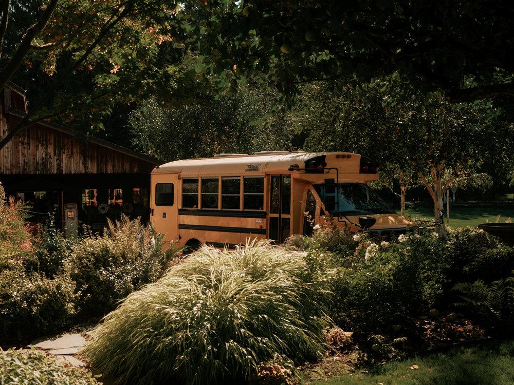 Stolen Glimpses Seattle Wedding Photographer Red Cedar Farm Wedding 59.jpg