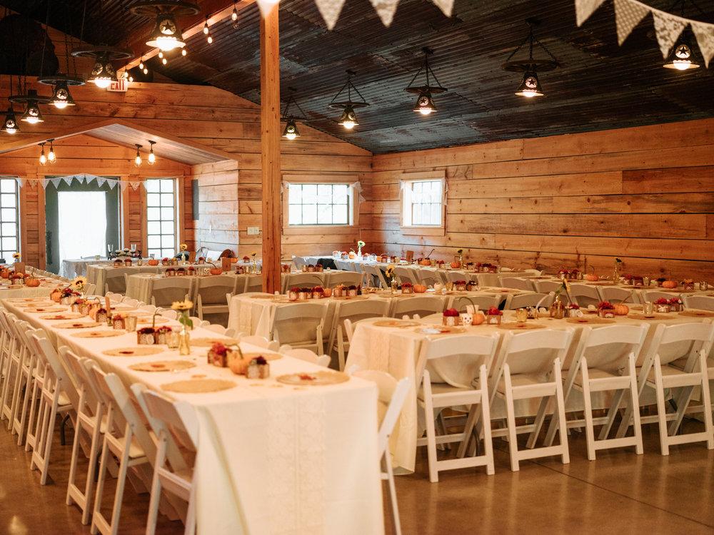 Stolen Glimpses Seattle Wedding Photographer Red Cedar Farm Wedding 62.jpg