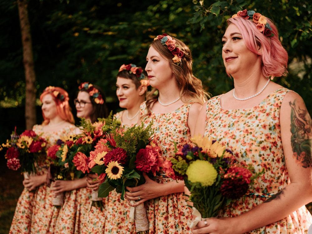Stolen Glimpses Seattle Wedding Photographer Red Cedar Farm Wedding 67.jpg