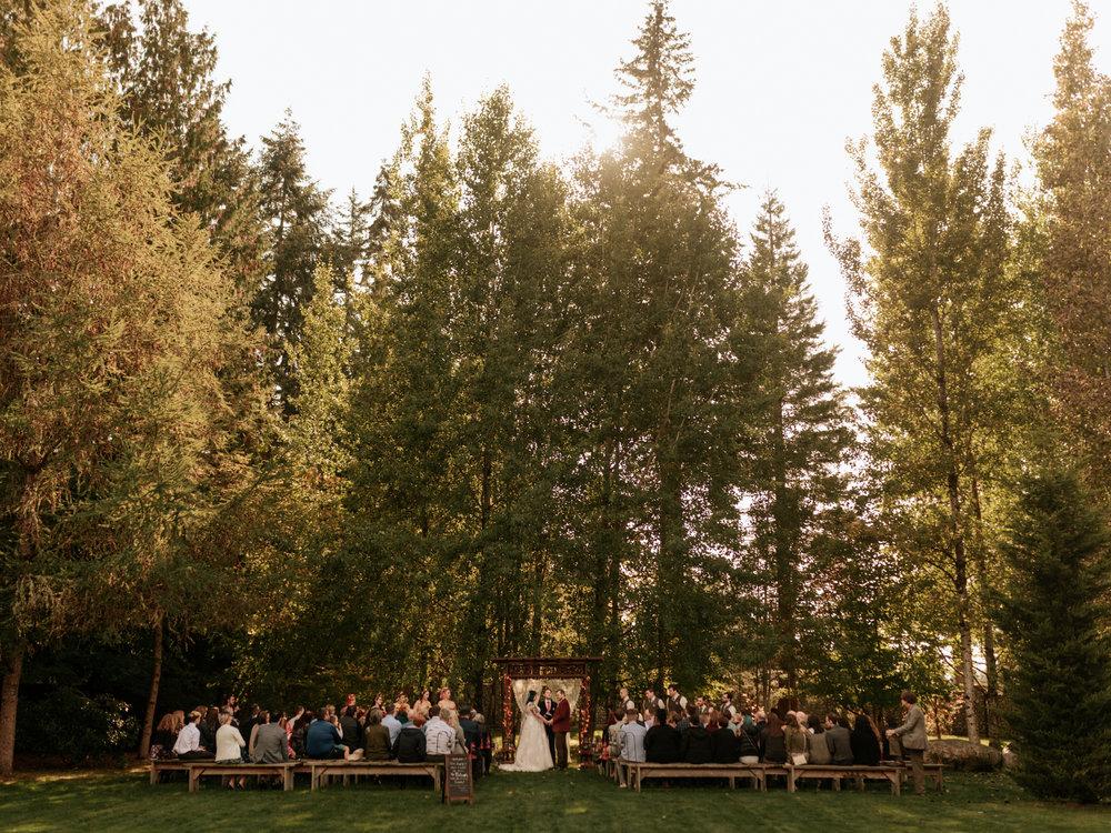 Stolen Glimpses Seattle Wedding Photographer Red Cedar Farm Wedding 72.jpg
