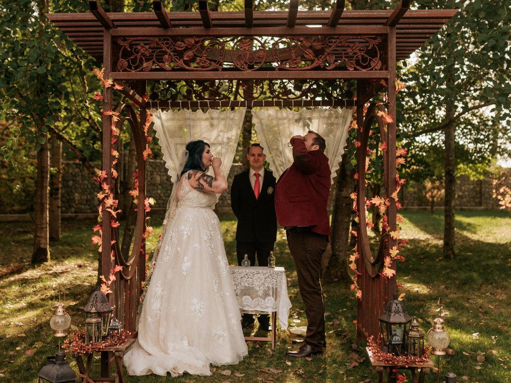 Stolen Glimpses Seattle Wedding Photographer Red Cedar Farm Wedding 74.jpg