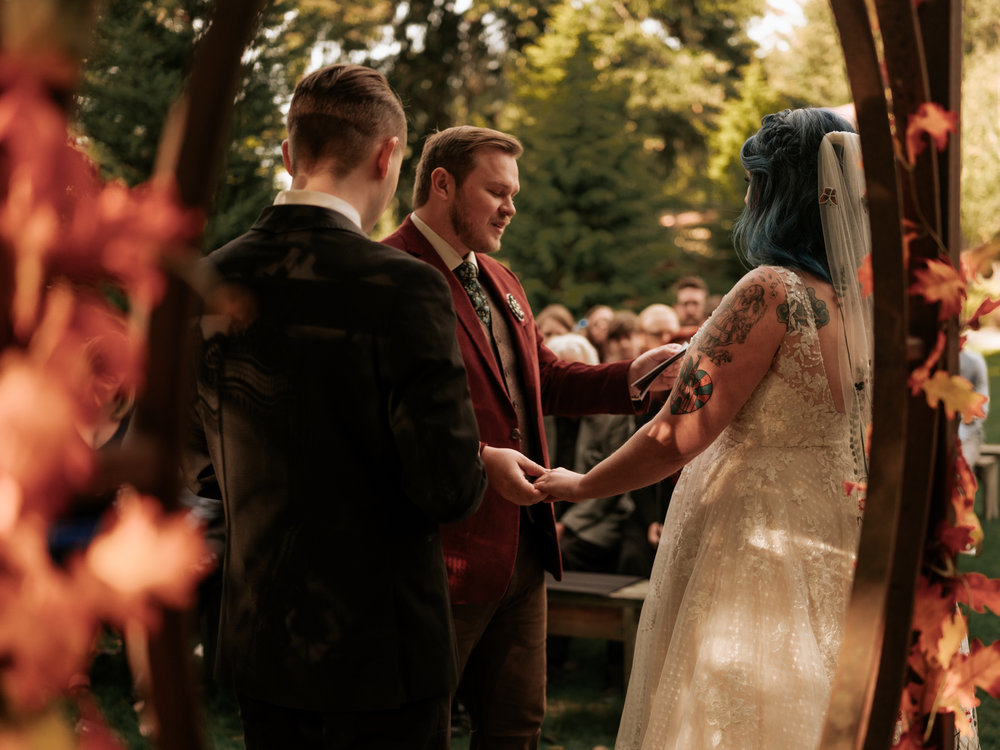 Stolen Glimpses Seattle Wedding Photographer Red Cedar Farm Wedding 75.jpg