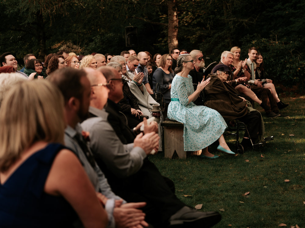 Stolen Glimpses Seattle Wedding Photographer Red Cedar Farm Wedding 76.jpg