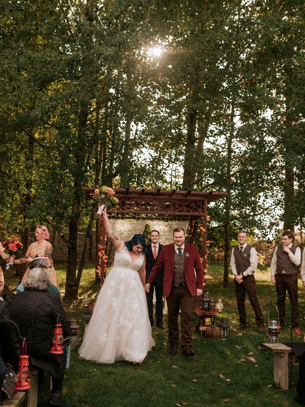 Stolen Glimpses Seattle Wedding Photographer Red Cedar Farm Wedding 77.jpg