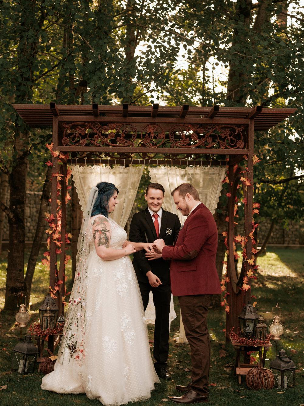Stolen Glimpses Seattle Wedding Photographer Red Cedar Farm Wedding 78.jpg