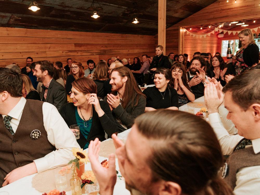 Stolen Glimpses Seattle Wedding Photographer Red Cedar Farm Wedding 92.jpg