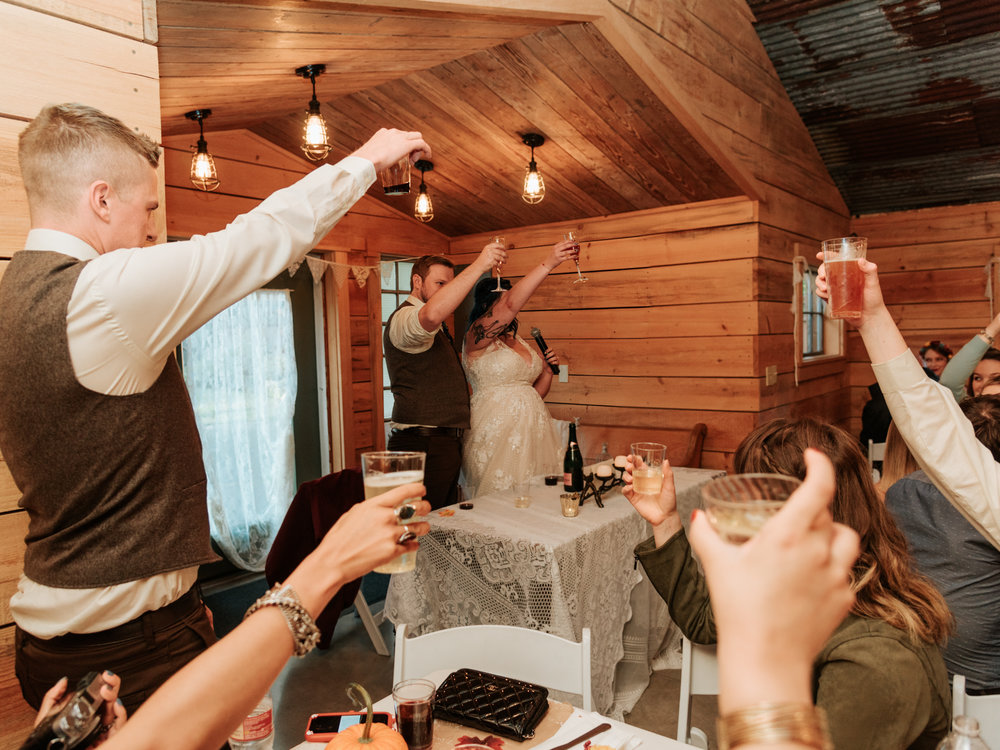 Stolen Glimpses Seattle Wedding Photographer Red Cedar Farm Wedding 94.jpg