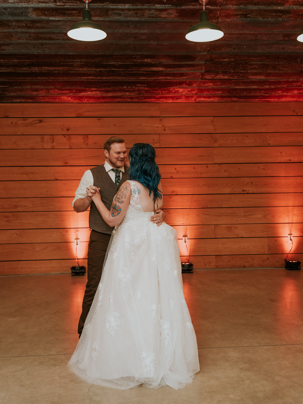Stolen Glimpses Seattle Wedding Photographer Red Cedar Farm Wedding 95.jpg