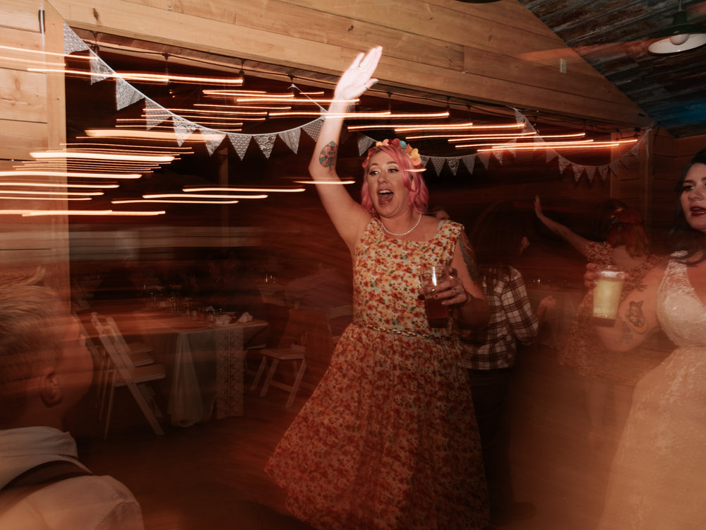 Stolen Glimpses Seattle Wedding Photographer Red Cedar Farm Wedding 99.jpg