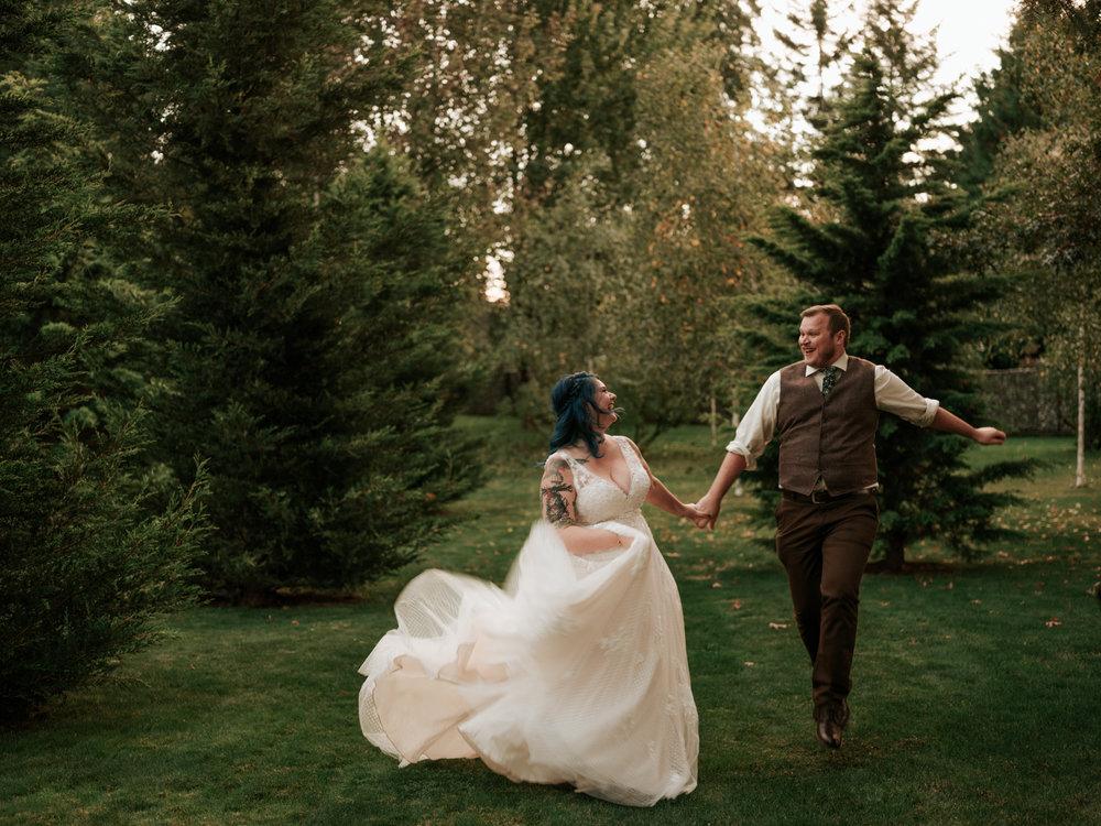 Stolen Glimpses Seattle Wedding Photographer Red Cedar Farm Wedding 102.jpg