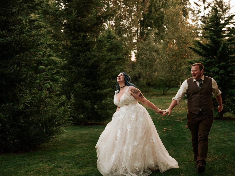 Stolen Glimpses Seattle Wedding Photographer Red Cedar Farm Wedding 103.jpg