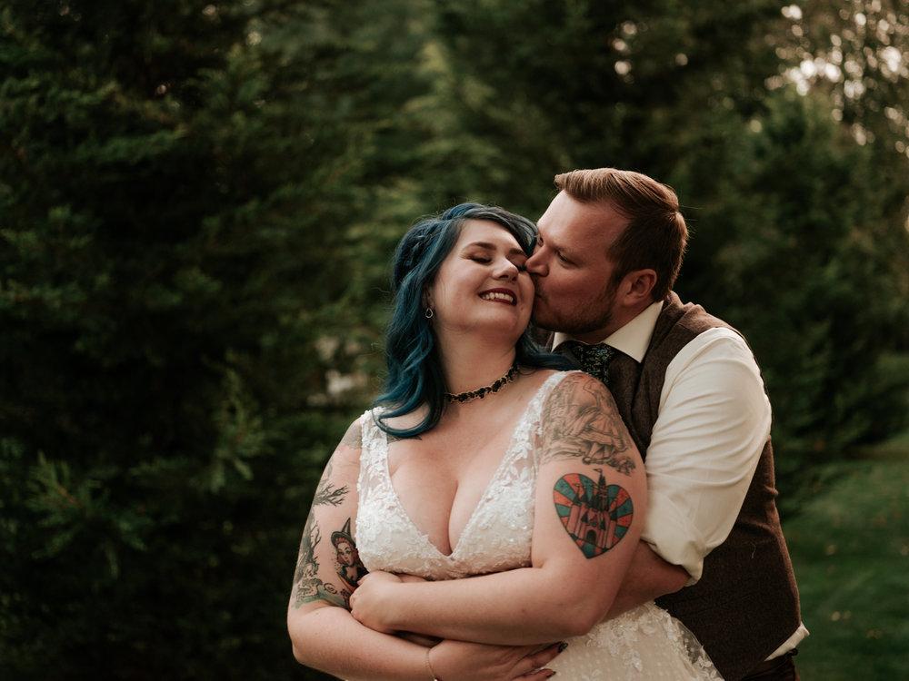 Stolen Glimpses Seattle Wedding Photographer Red Cedar Farm Wedding 104.jpg