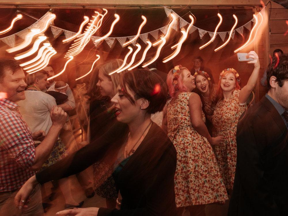 Stolen Glimpses Seattle Wedding Photographer Red Cedar Farm Wedding 114.jpg