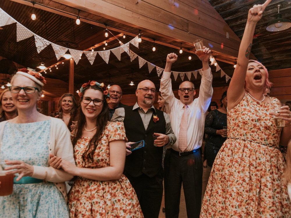 Stolen Glimpses Seattle Wedding Photographer Red Cedar Farm Wedding 117.jpg