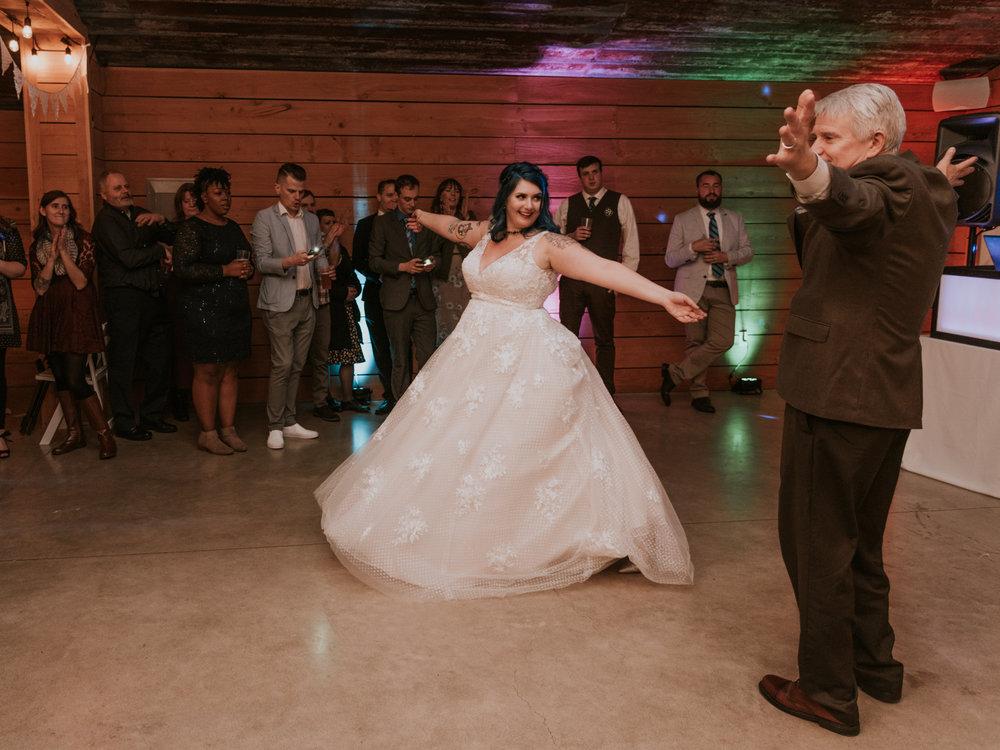 Stolen Glimpses Seattle Wedding Photographer Red Cedar Farm Wedding 119.jpg
