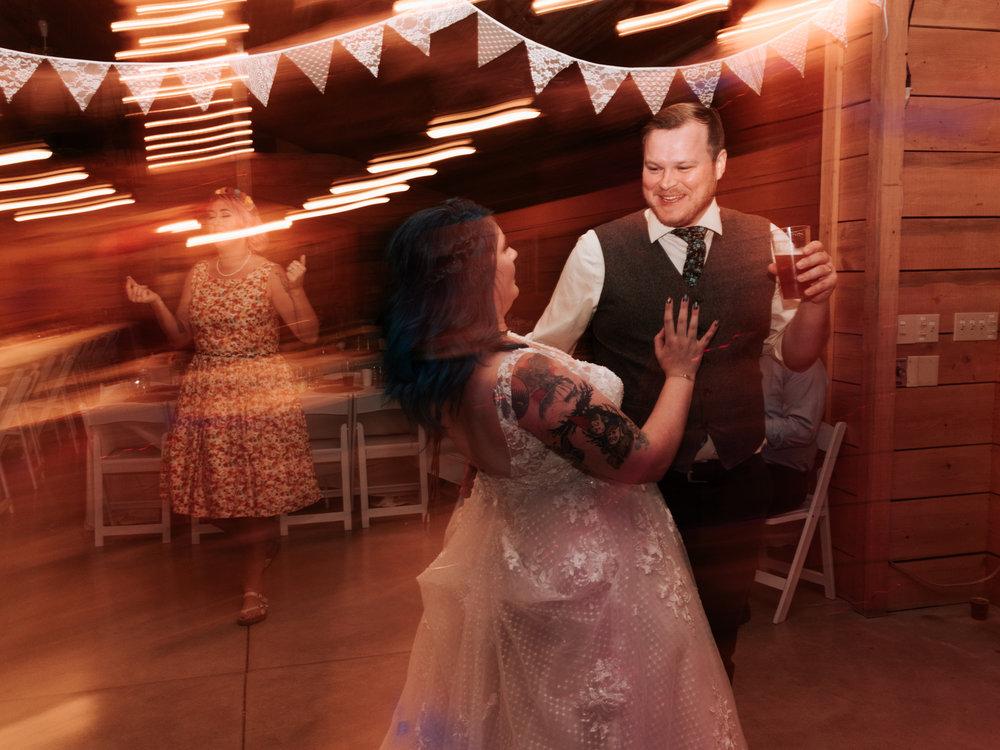 Stolen Glimpses Seattle Wedding Photographer Red Cedar Farm Wedding 122.jpg