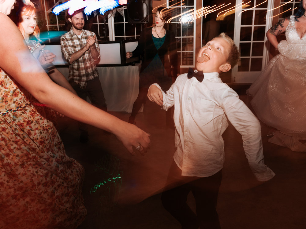 Stolen Glimpses Seattle Wedding Photographer Red Cedar Farm Wedding 123.jpg