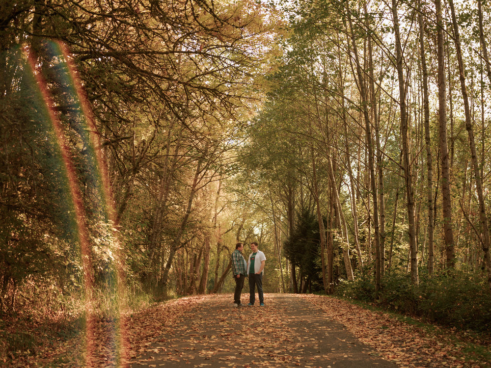 stolen glimpses bothell seattle engagement session 9.jpg