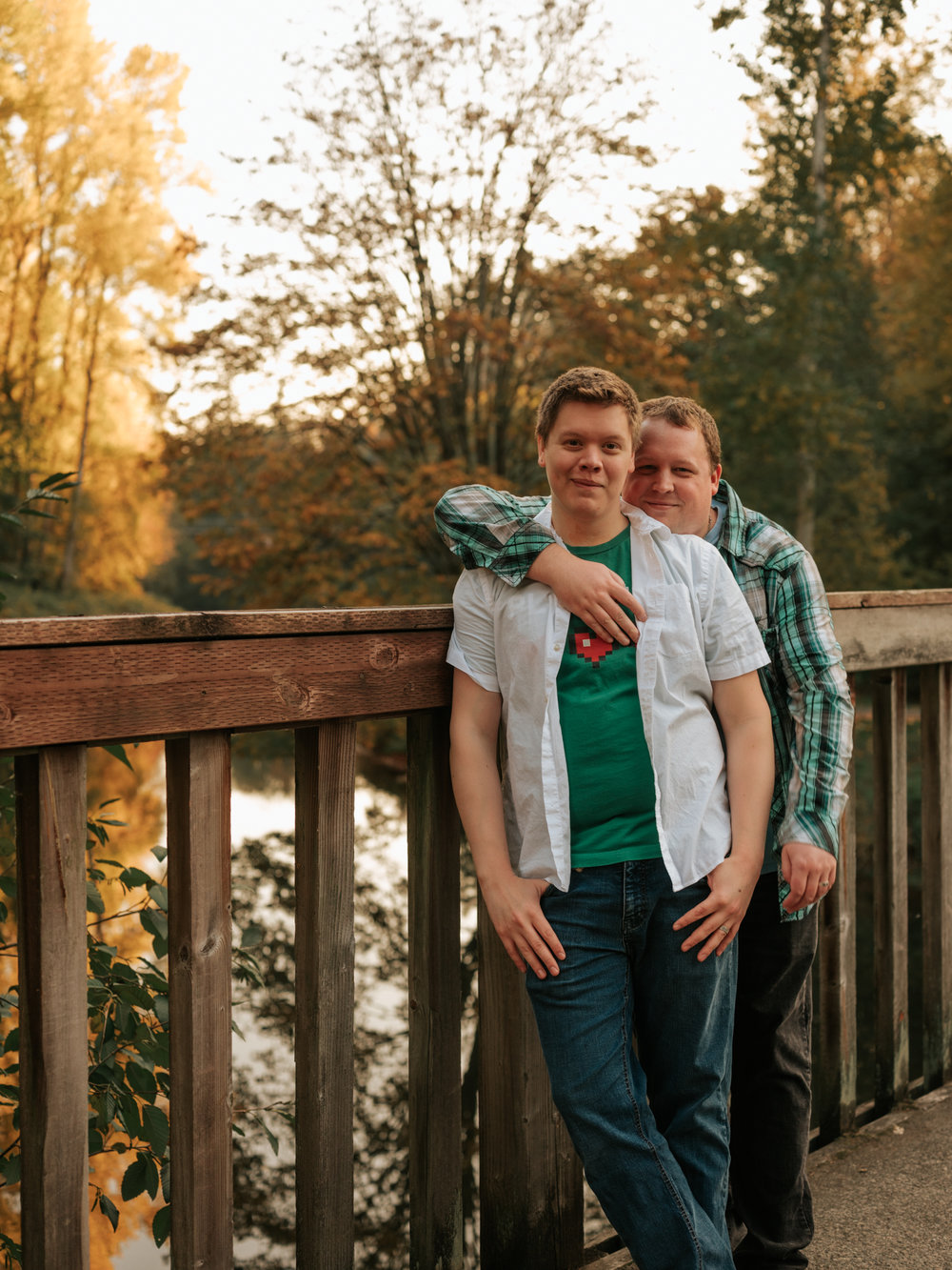 stolen glimpses bothell seattle engagement session 18.jpg