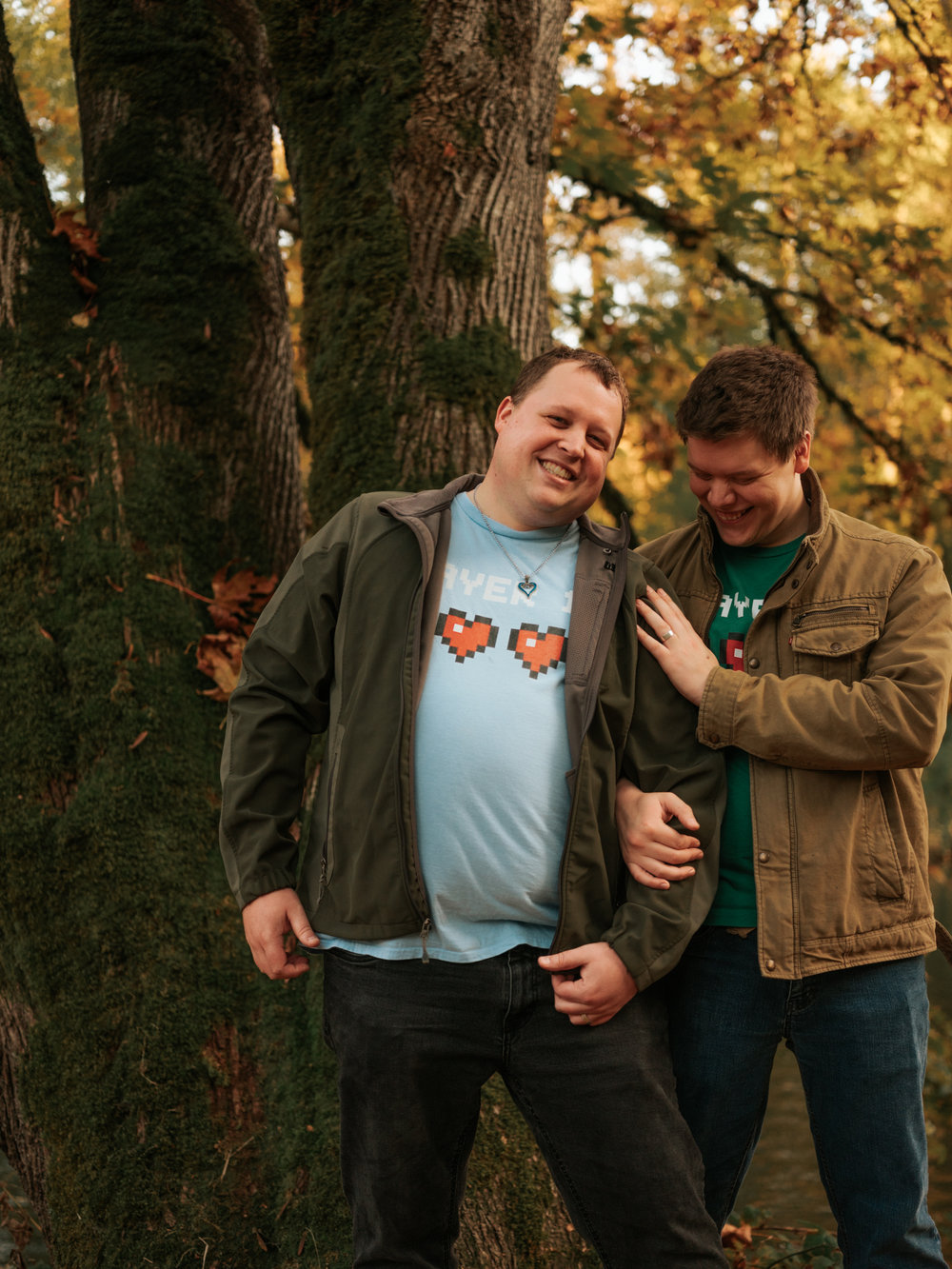 stolen glimpses bothell seattle engagement session 25.jpg