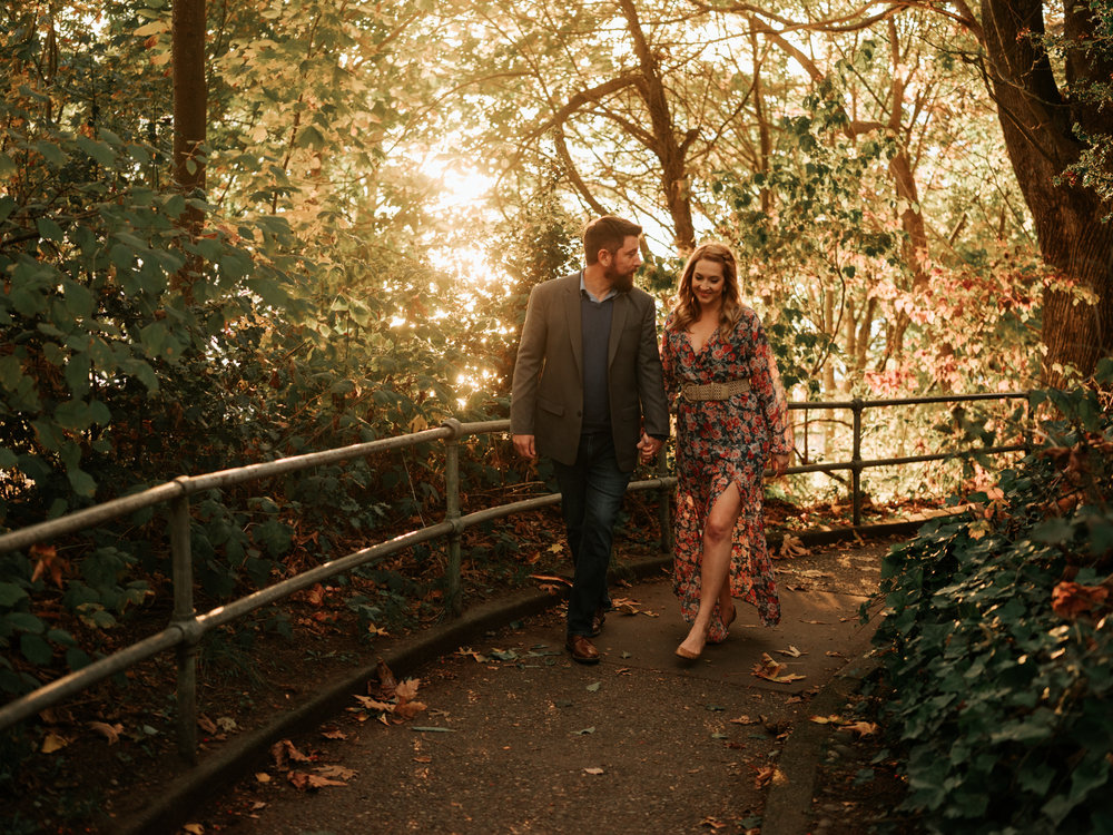 stolen glimpses lincoln park seattle engagement session 9.jpg