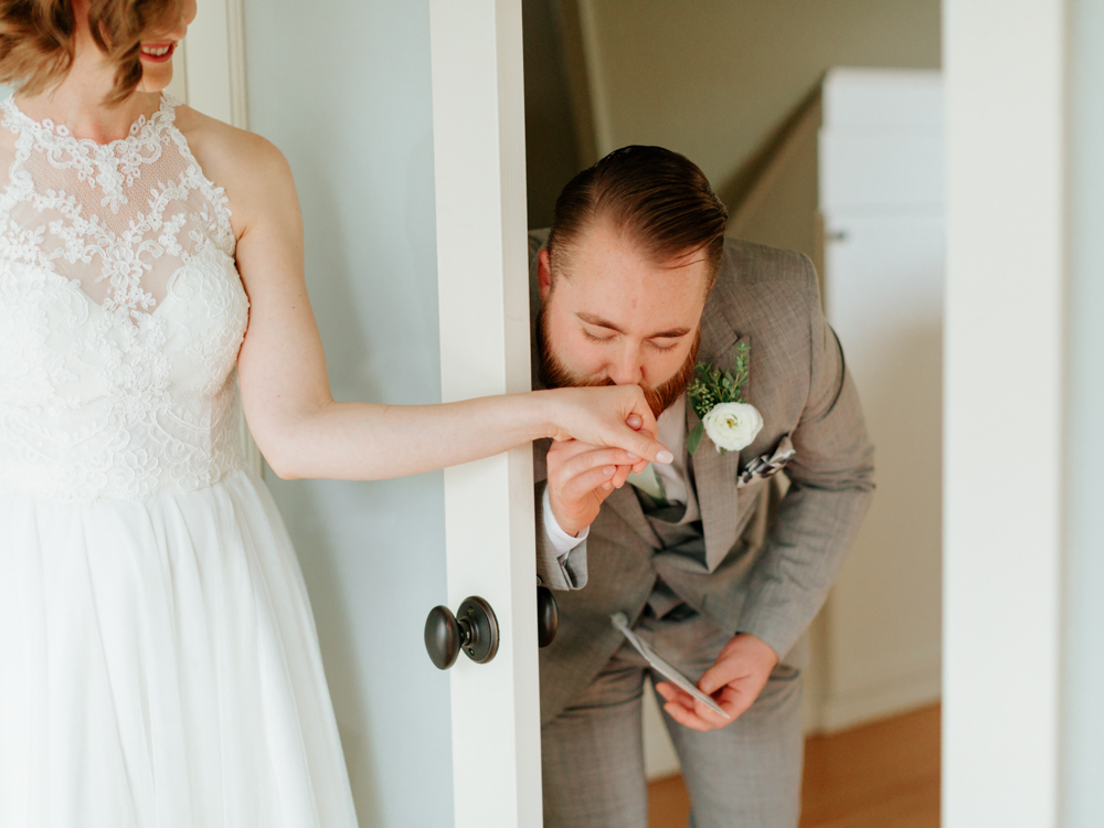 stolen glimpses seattle wedding photographer second shooter blog - 20.jpg