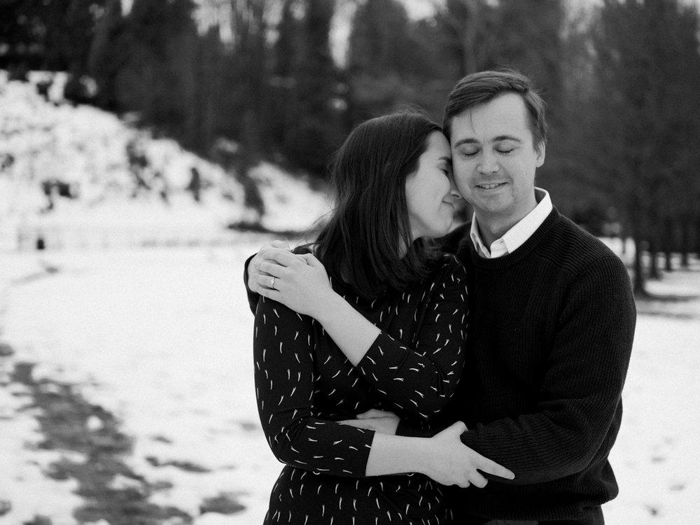 Stolen Glimpses Seattle Wedding Photographer Olympia Engagement Session 11.jpg