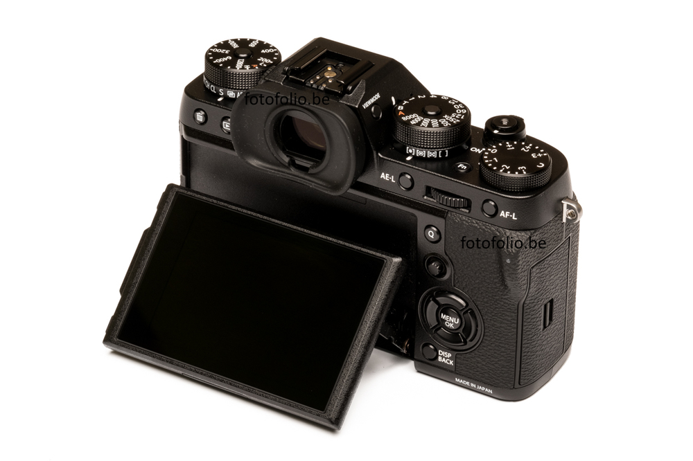 Packshot-X-T2-05-TomMuseeuw.jpg