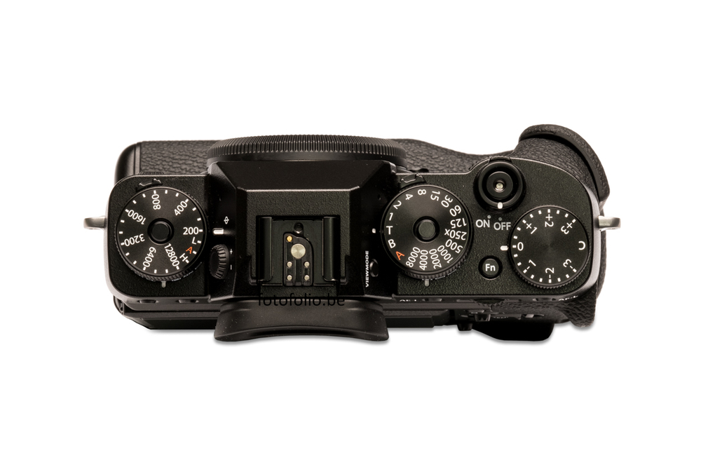 Packshot-X-T2-25-TomMuseeuw.jpg
